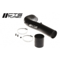 CTS Turbo Gen 3 TSI Throttle Pipe