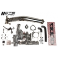 Audi B8 A4/A5 2.0 BorgWarner K04 Turbo Upgrade Kit