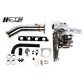 Audi B7 A4 2.0 BorgWarner K04 Turbo Upgrade Kit