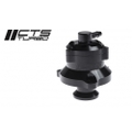 2.0T DIVERTER VALVE KIT (EA888.3)