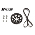 CTS B7 A4 FSI Crank Pulley Kit