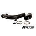 CTS Turbo MQB (MK7/8V A3/S3) Throttle Pipe