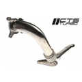 2.0TFSI AWD MK6 Golf R/TTS Downpipe
