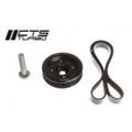 CTS B8 A4 TFSI Crank Pulley Kit