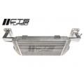 CTS TTRS 2.5T FMIC Kit