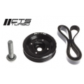 The Beetle 2.0T Gen3 Crank Pulley Kit