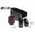 Golf MK5 R32 Air Intake System