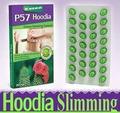 フーディア P57 Hoodia 3箱90錠(45日~90日分)国際書留郵便送料込