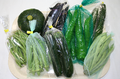 夏野菜セット(8種類)