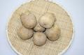 真生ミネラル塩ジャガイモ(インカの目覚め)