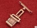 AO-60 ブランパン ブローチウォッチ 手巻き
