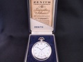 AS-31 ゼニス シューティングフェスタ記念懐中時計