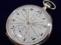 AJ-96 オメガ 懐中時計