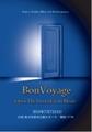 "BRes第三回発表会 ""BonVoyage"" 大人の部DVD"