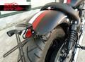 トライアンフ America Speedmaster用 ショートリアフェンダーキット Cod. 308850