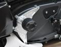 Buell 03~07XB ドイツGSG エンジンスライダー