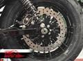 Freespirits Harley-Davidson スポーツスター2014以降用300㎜ビッグフローティングローターキット Code: 205708