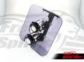 Freespirits H-Dスポーツスター用ヘッドライトマスク Cod. 208921