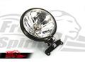 Triumph Classic用 ヘッドライトキット Cod. 308925