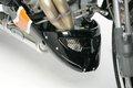 FP-parts BUELL XB用 チンスポイラーインサート(FP30200)