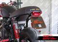 Triumph Classic用 ルーカステール&アンダートレイキット Cod. 308917