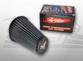 XR1200ハイフローエアクリーナーキット用Sprint Filter(防水エアフィルター)Cod. 204013