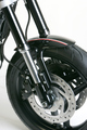 FP-parts H-D XR1200 フロントフェンダー・クリーン Roadster(FP13010)