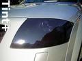 Tint+ アウディ TT 8N系 クーペ/ロードスター ヘッドライト 用