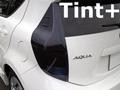Tint+ トヨタ アクア NHP10 中期 テールランプ 用 Type2