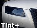 Tint+ アウディ A5/S5 8T系 前期 カブリオレ/クーペ/スポーツバック ヘッドライト 用