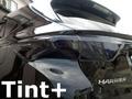 Tint+ トヨタ ハリアー 60系 前期 テールランプ 用 Type2