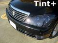Tint+ トヨタ クラウン ロイヤル GRS180系 前期/後期 ヘッドランプ 用