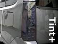 Tint+ 三菱 ekワゴン/ekスポーツ H82W テールランプ 用