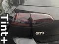 Tint+ VW ゴルフ7 ハッチバック テールランプ 用