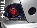 Tint+ トヨタ アルテッツァ SXE10/GXE10 セダン テールランプ 用 Type2
