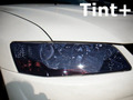 Tint+ 三菱 ランサーエボリューション セダン/ワゴン 7/8/9/GT-A CT9A/CT9W ヘッドライト 用 Type1