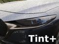 Tint+ マツダ MAZDA3 ファストバック/セダン BP5P/BP8P/BPEP/BPFP ヘッドライト 用