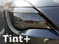 Tint+ BMW 6シリーズ E63/E64 前期/後期 ヘッドライト 用