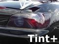 Tint+ ホンダ S2000 AP1/AP2 テールランプ 用