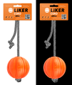 LIKER(7) CORD 魔法のロープ