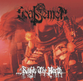 Goat Semen - Raids The North/地獄の襲来 CD