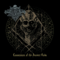 Black Ceremonial Kult - Communion Of The Ancient Gods CD