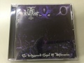 Nar Mattaru - The Underground Chapel of Deformation CD