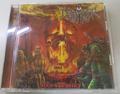 Cruentator - Ain't War Hell? CD