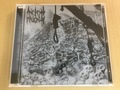 Ancient Malignity - Ancient Malignity CD