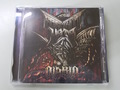 Fervent Hate -  Diablo CD