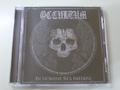 Occultum - In Nomine Rex Inferni CD