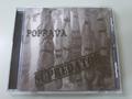 Poprava - Supredator CD
