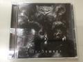 Malediction 666 - We, Demons CD