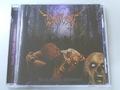 Bloodfiend - Dead Blood Madness CD